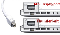 Adaptador_Display-miniport--apple